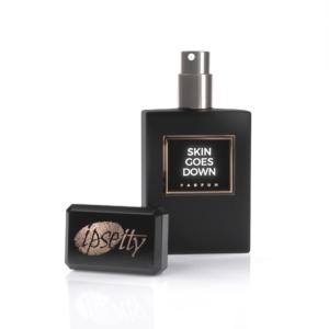 Perfumes Man
