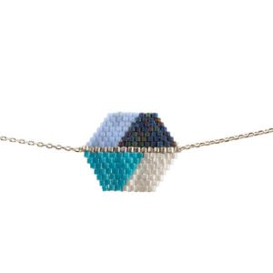 Bracelet Woman